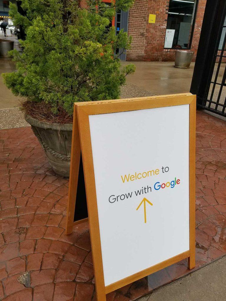 Growwithgoogle 1